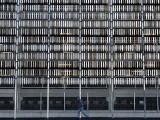 Parkinghouse Bergen-6.jpg