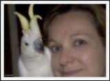 Me and Jaspa!
