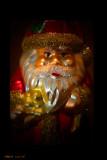 13 december: Christmas decoration: still hiding in a box