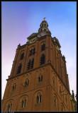 2 januari: Sint-Jan te Den Bosch