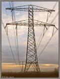 6 januari: Electricity