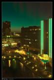 january 2007: Vertical