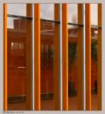 30 januari: No windowdressing
