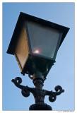 12 maart: Light