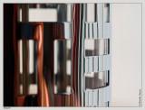 18 maart: Industrial Design