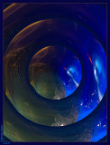 19 maart: Deep Blue