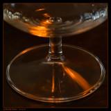 20 maart: Cognac