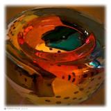 29 maart: Colours of Art
