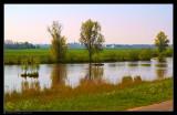 april 29th: Riverside