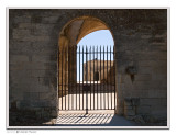 May 12th: Gate to Faith