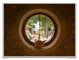 May 19th: Just like a porthole