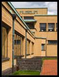 The Hague Municipal Museum