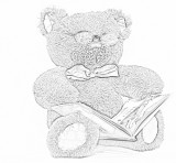 bear reading sketch.jpg