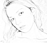 j-pencil.jpg