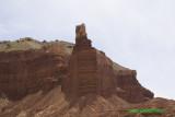 Capital Reef Chimney Rock.jpg