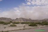 Caineville-dust storm.jpg