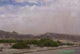 Cainveille-Dust storm2.jpg