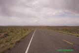 Highway 95 view 2.jpg