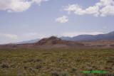 Highway 95 view 3.jpg