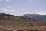 Highway 276 view.jpg