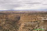 San Rafael Swell - Ghost rock canyon.jpg