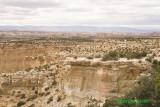 San Rafael Swell - Ghost rock canyon 2.jpg