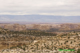 San Rafael Swell - Ghost rock canyon 3.jpg