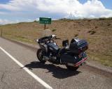 Summit Highway 24
