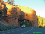 Red Canyon Tunnel.jpg