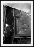 Train Paimpol-Pontrieux (5)