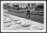 Marathon de Paris 2007