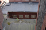 Från fönstret P13 - 14