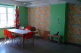 Panna 13 -14 -  kontor
