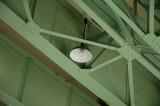 I turbinhallen