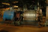 Matarvattenbyggnaden - matarvattenpump för panna P14