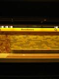 métrosubway