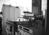urbanismeurbanism