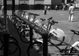 vélosbikes