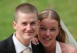 anna_and_roderics_wedding