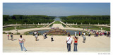 The Park - Versailles