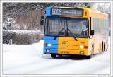 Busline 600S