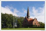 Vor Frue Church