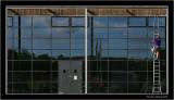 Windowcleaner