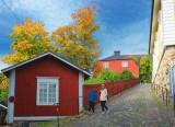 At Flensborgsbrinken