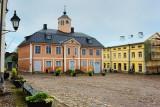 Rådhuset (Old Town Hall)
