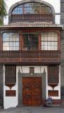 Casa Monte Verde