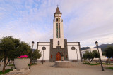 Ermita de San Martin de Porres