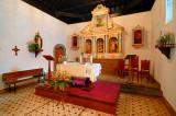 Ermita San Bartolome