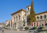 Palace de Rumine