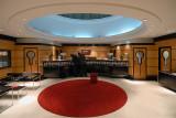 Hotel Torni Lobby